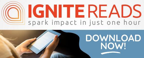 Ignite Reads eBook